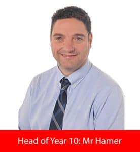 HOY10-HMR