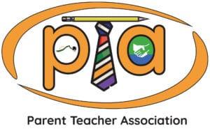 PTA_Logo