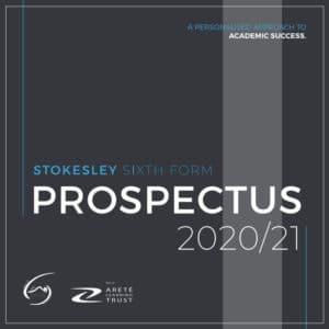 SixthForm-Prospectus