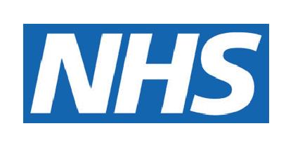 Safeguarding-logo-nhs